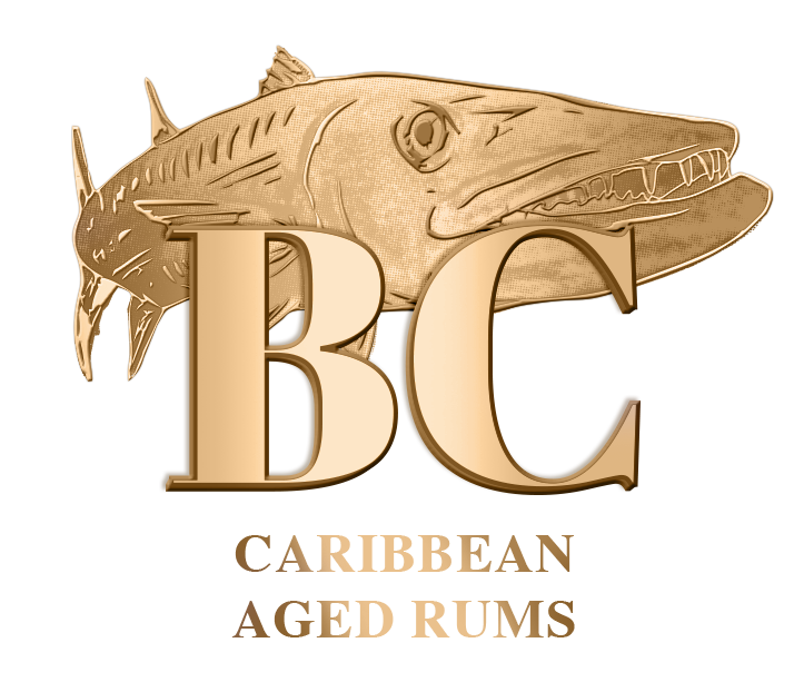 BC Rums — Carribbean Aged Rums